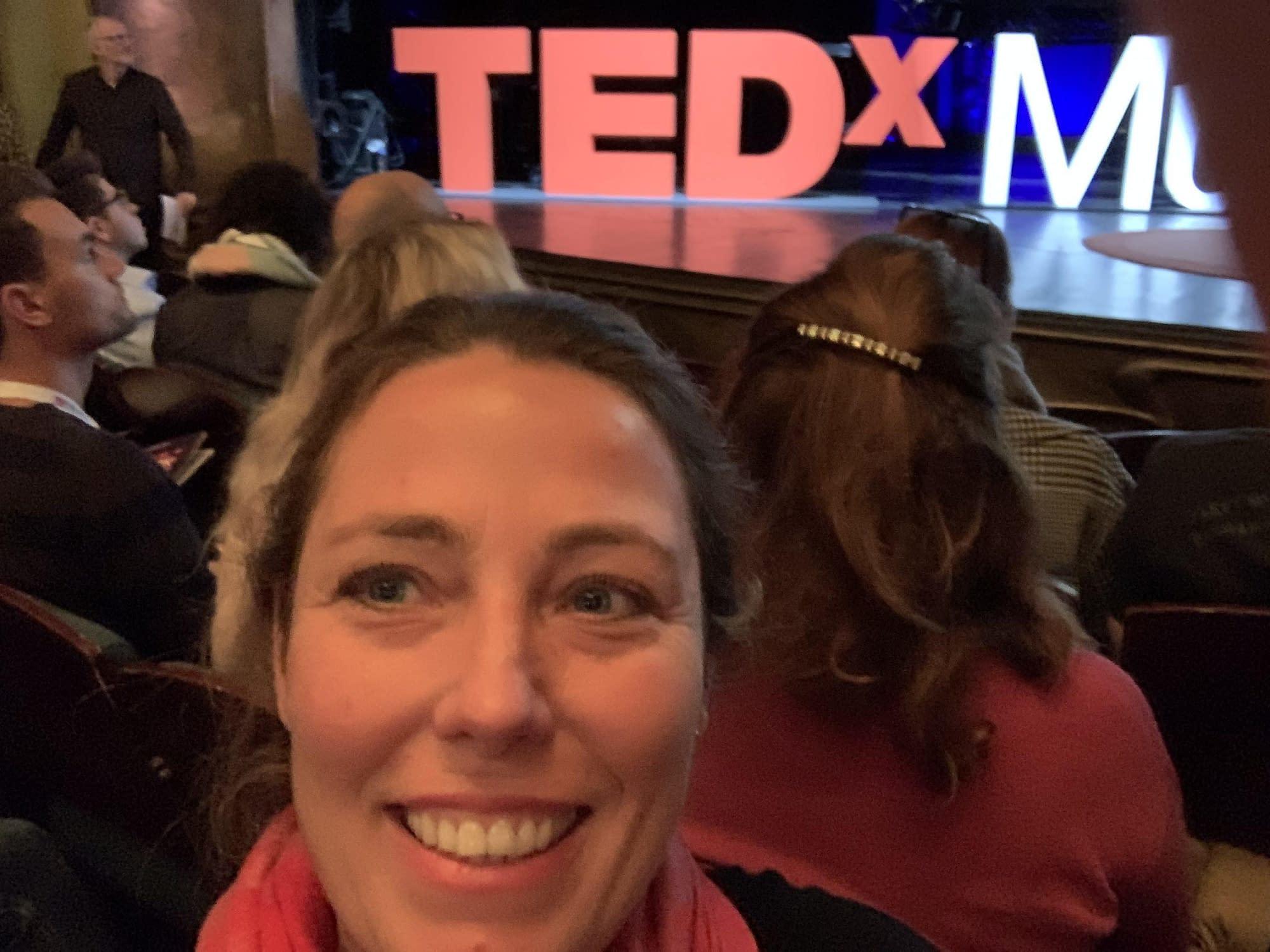 tedx 1 scaled Christina Teuthorn-Mohr