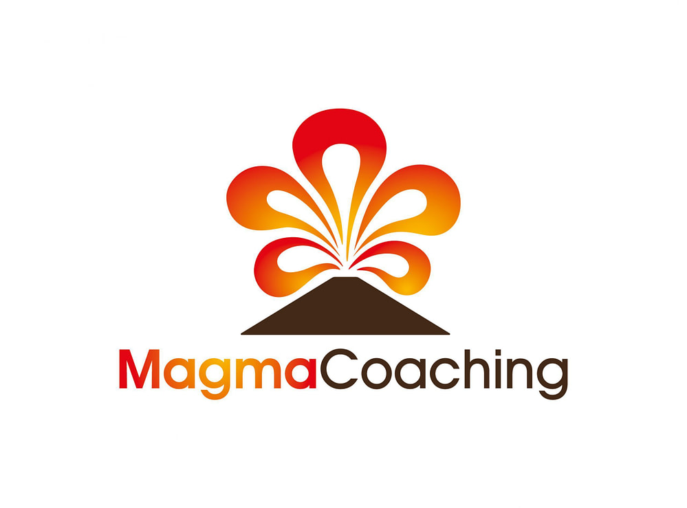 magma coaching color 1 scaled Christina Teuthorn-Mohr